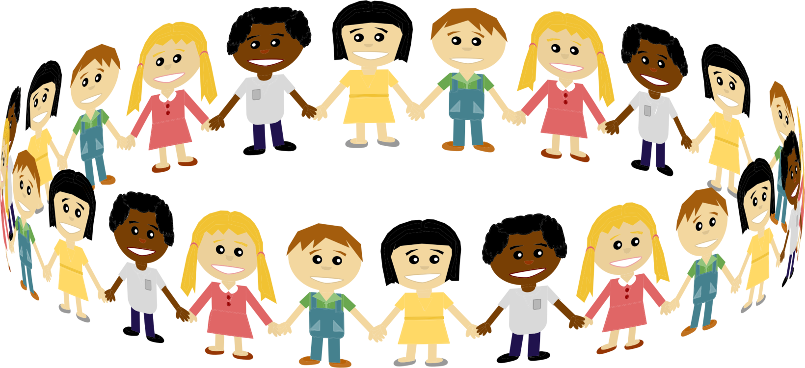 Human Behavior,Organization,People