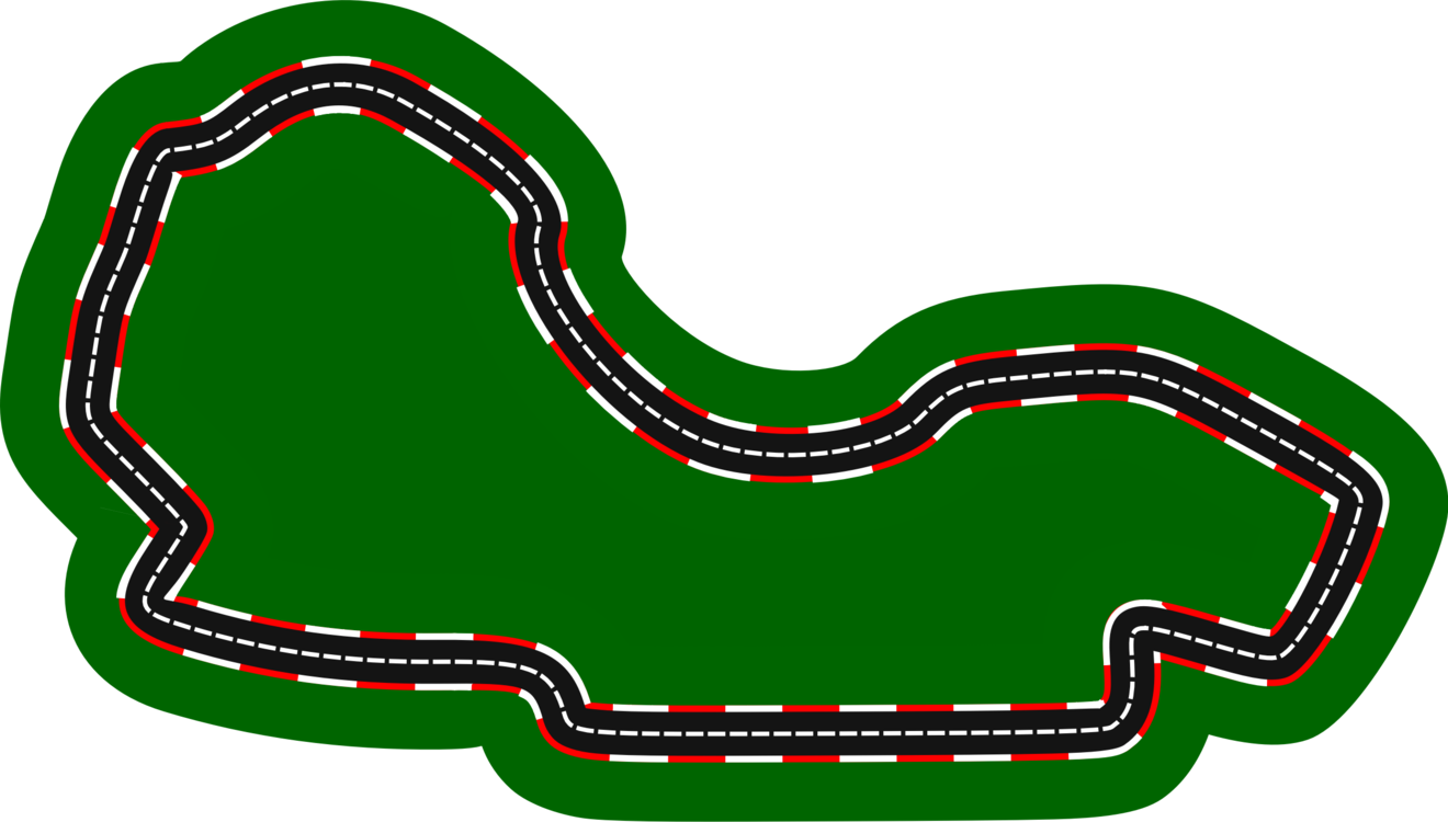 formula 1 race track auto racing australian grand prix melbourne