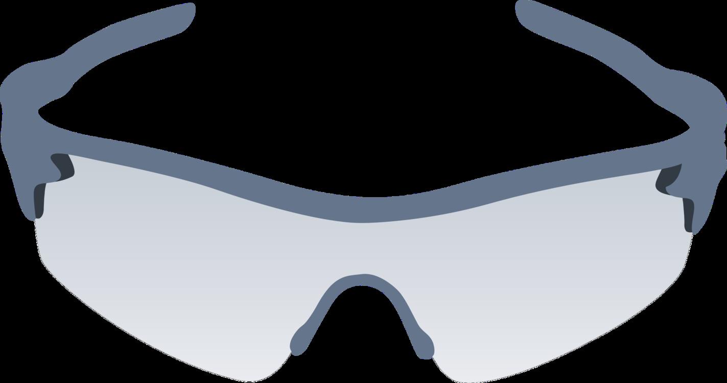Blue,Sunglasses,Vision Care
