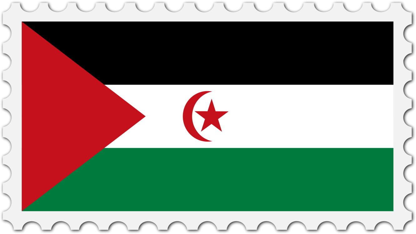 flag of the united arab emirates flag of jordan test of english as a