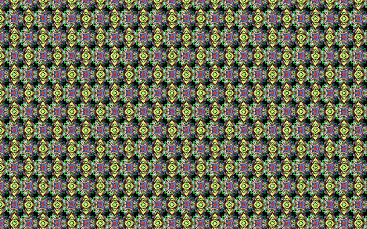 Purple,Textile,Symmetry
