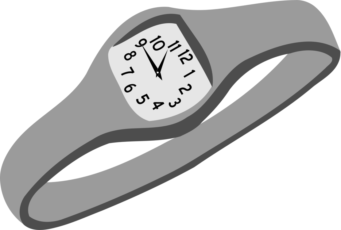 Hardware,Watch,Analog Watch