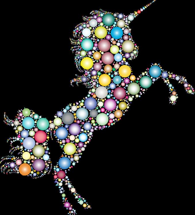 Art,Jewellery,Body Jewelry