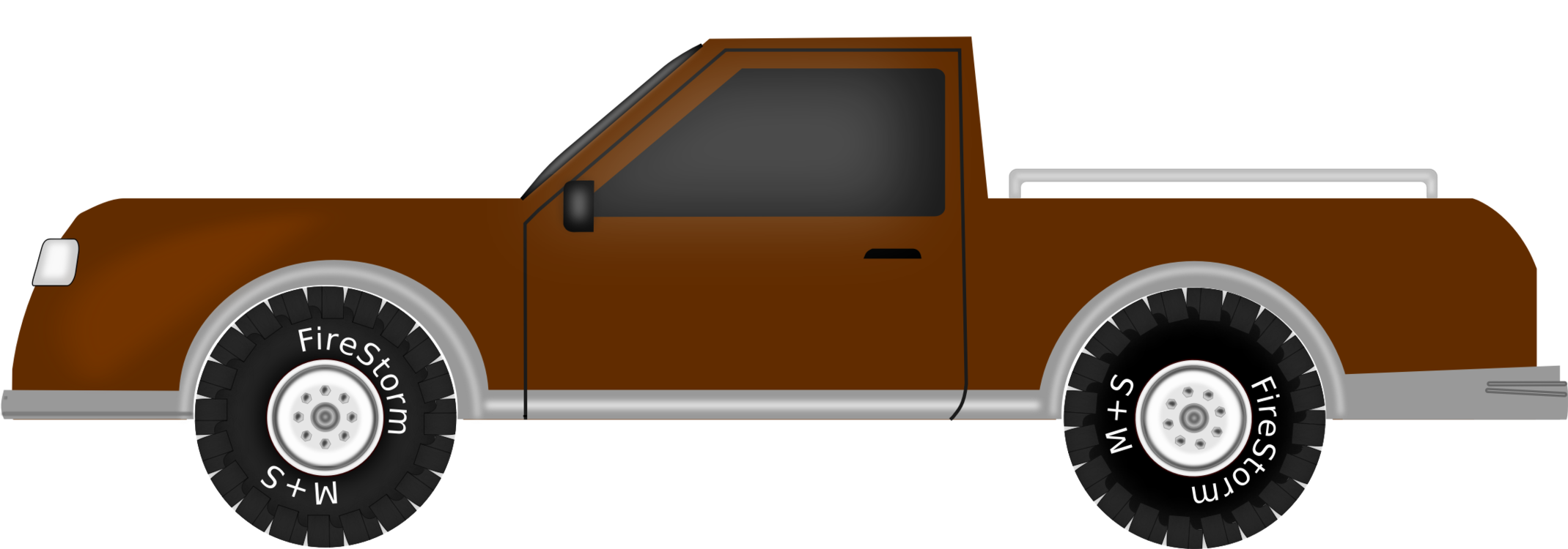 Wheel,Commercial Vehicle,Automotive Exterior