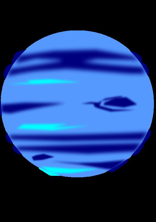 Blue,Cobalt Blue,Electric Blue