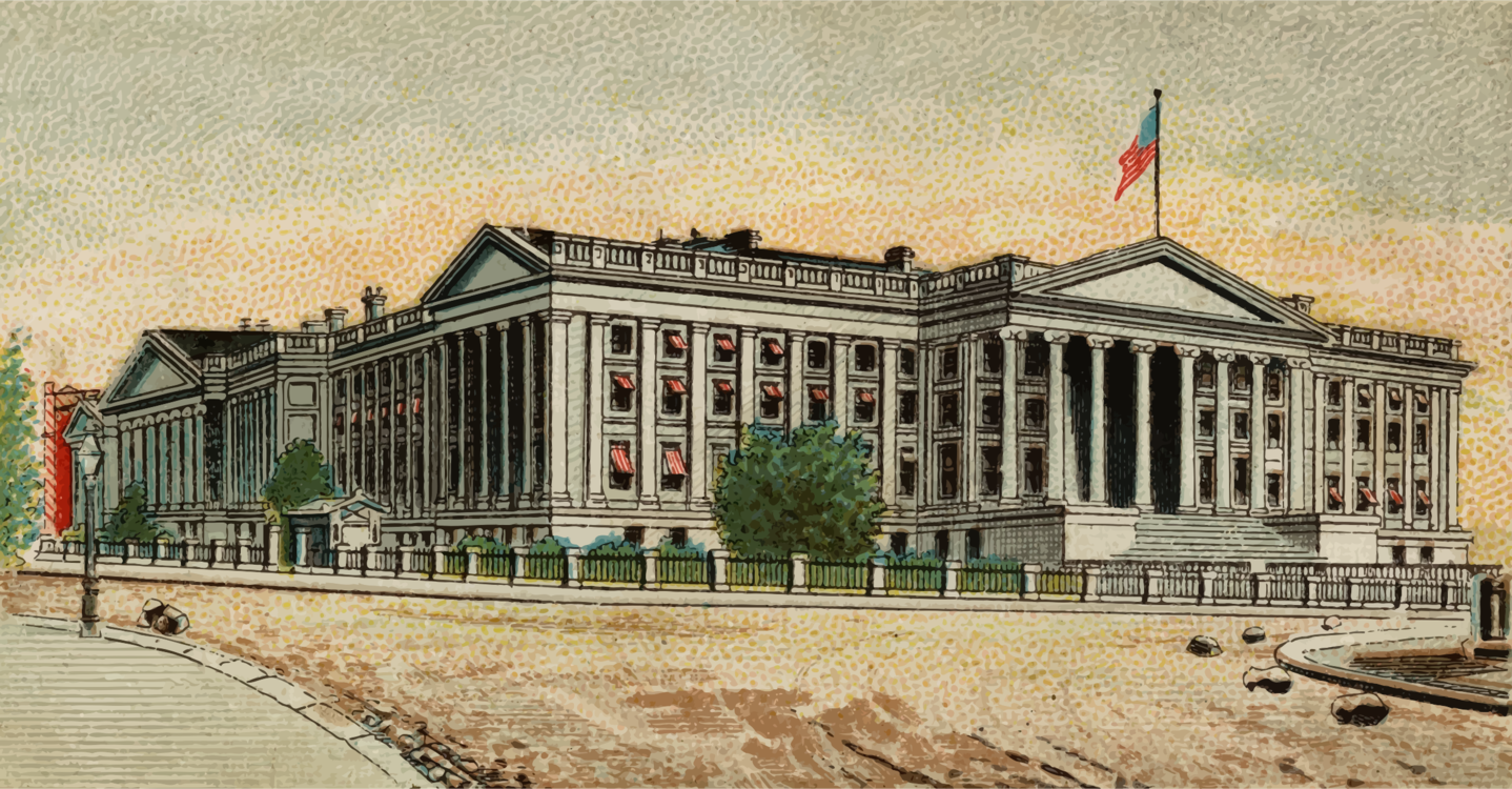 Building,Palace,Presidential Palace