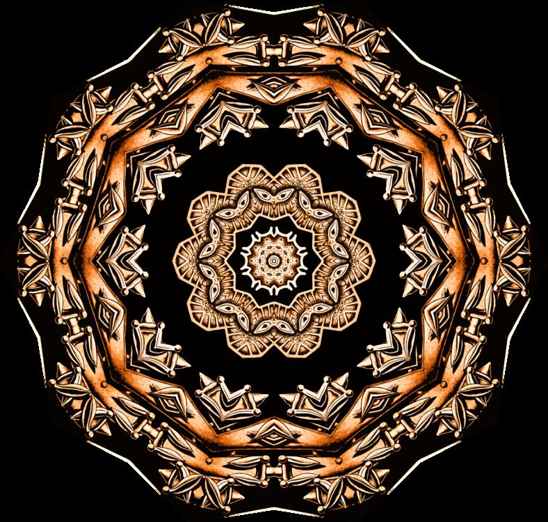 Symmetry,Sleeve,Masinde Muliro University Of Science And Technology