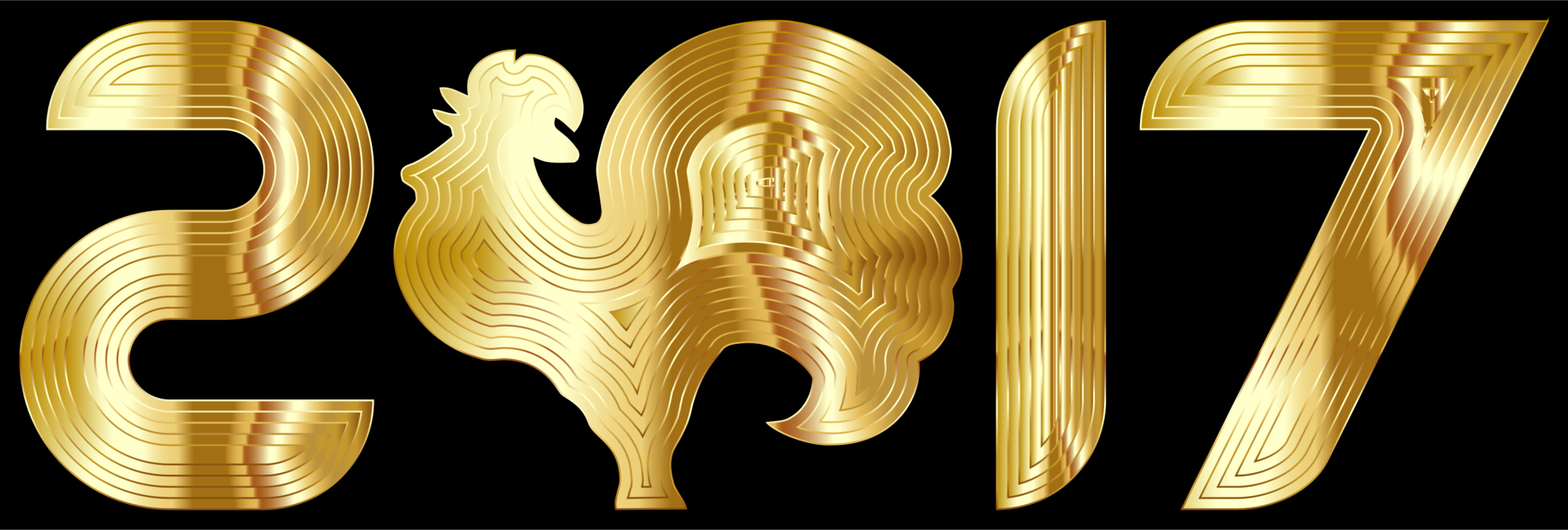 Gold,Text,Material