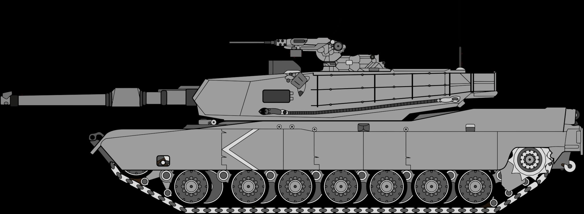 Tank,Churchill Tank,Military Vehicle
