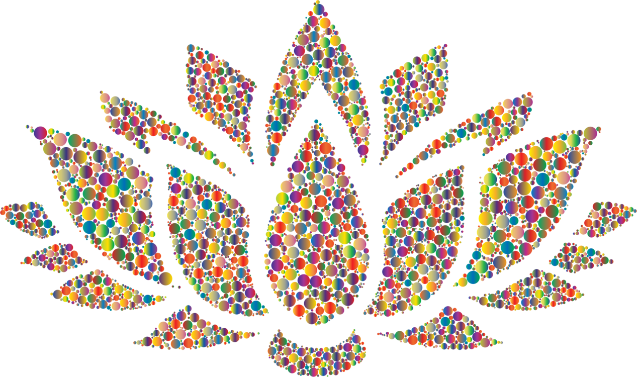 Sacred Lotus Stencil Art Flower Lotus Cars Free Commercial Clipart