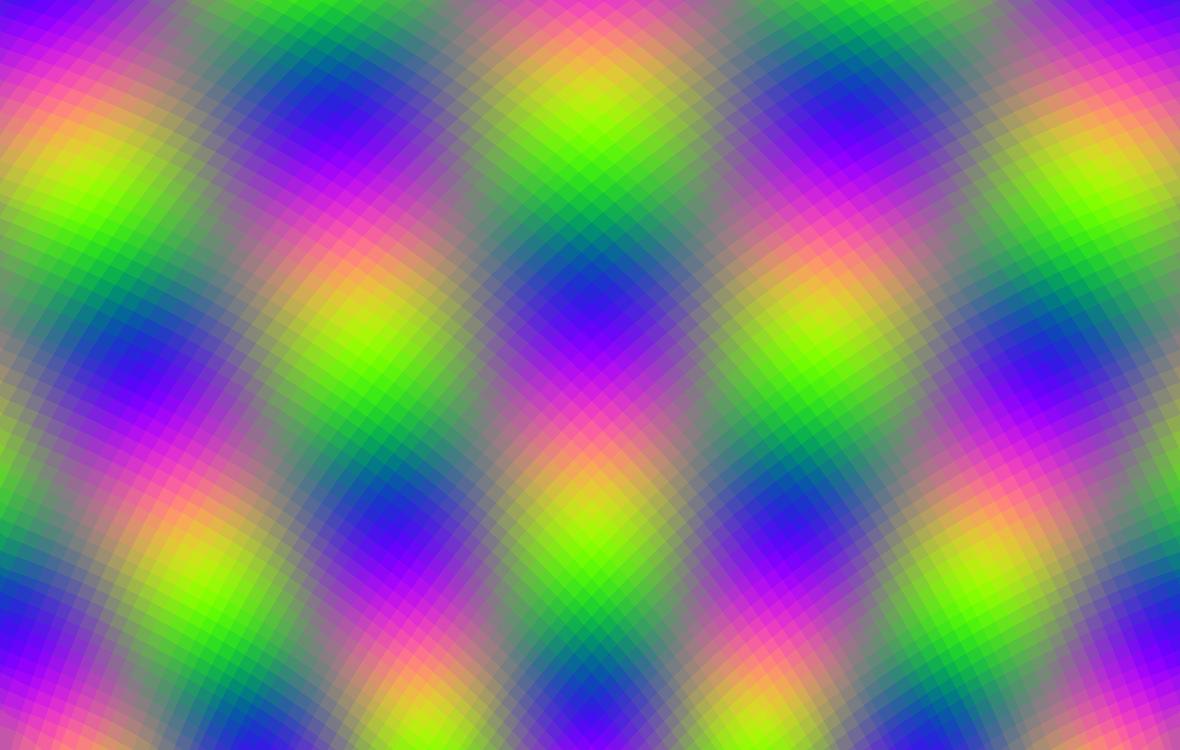 Light,Computer Wallpaper,Macro Photography