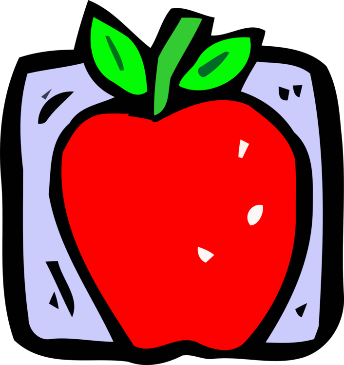 Area,Fruit,Green