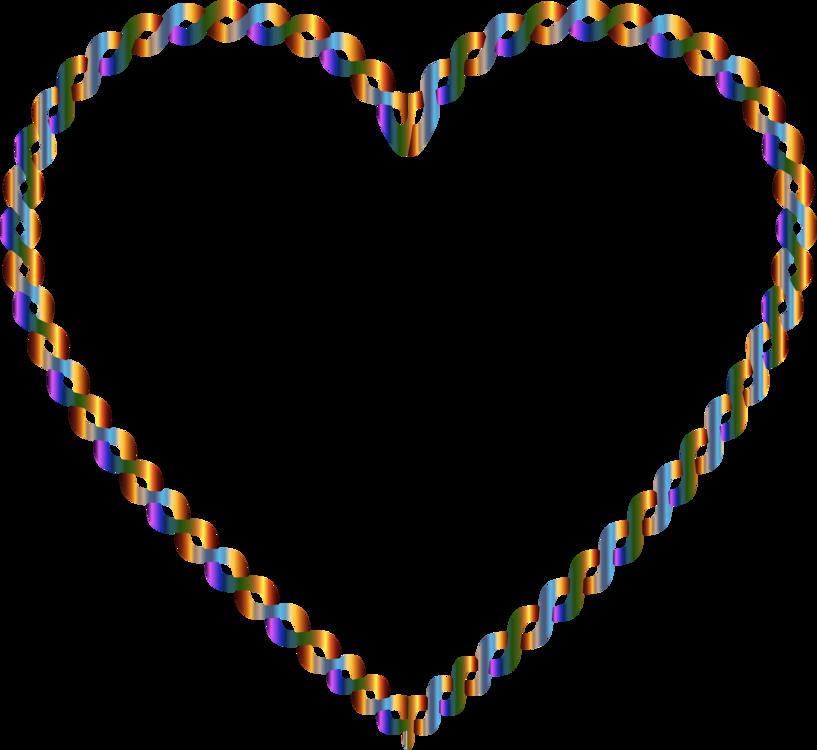 Heart,Art,Jewellery