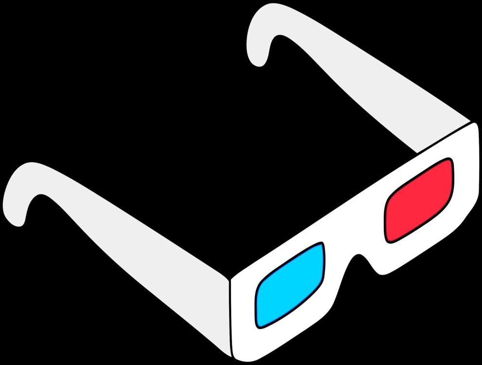 Angle,Area,Vision Care