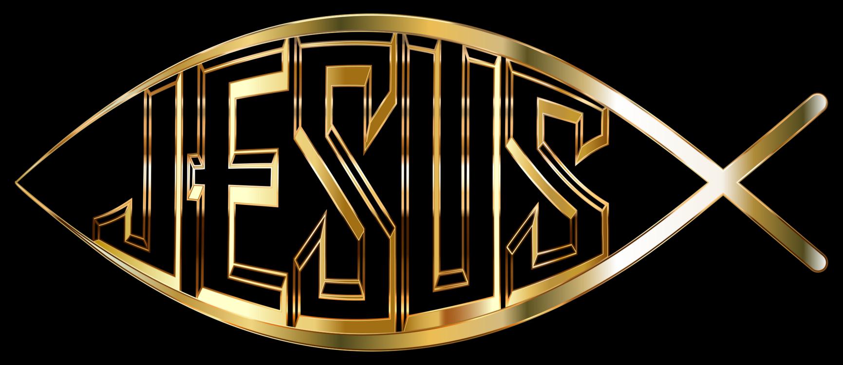 Emblem,Gold,Symbol