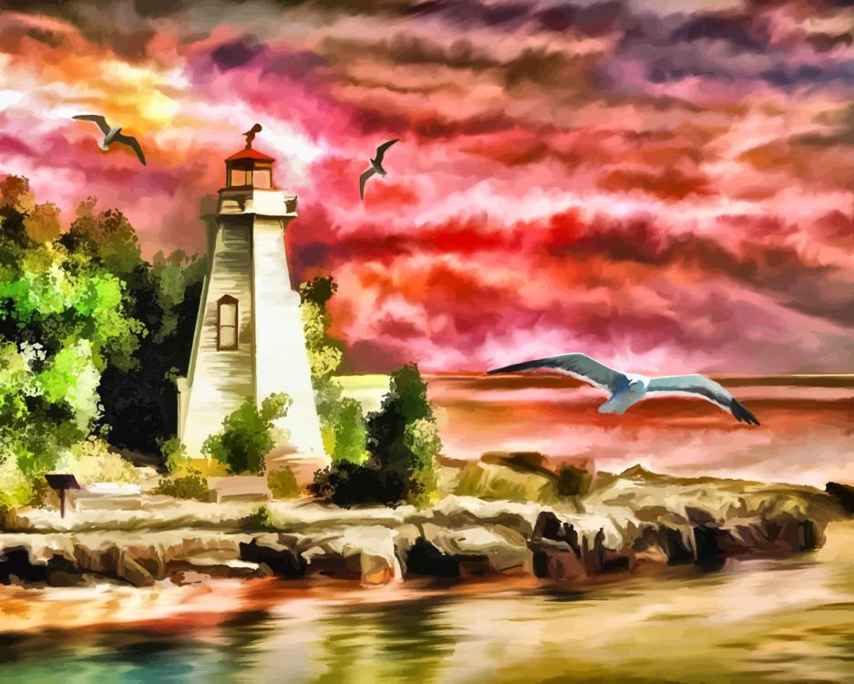 Watercolor Paint,Art,Acrylic Paint