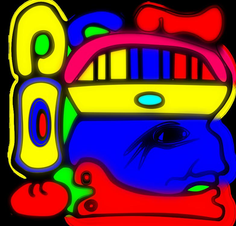 Art,Area,Symbol