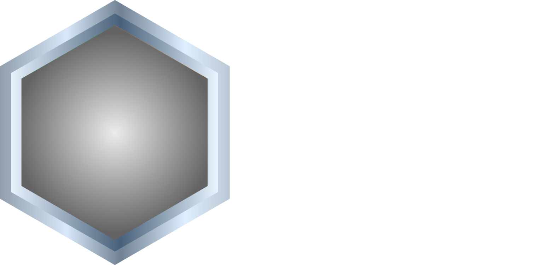 Angle,Window,Rectangle