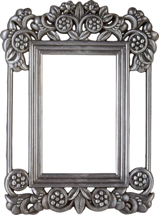 Picture Frames Ornament Computer Icons Digital Photo Frame Free