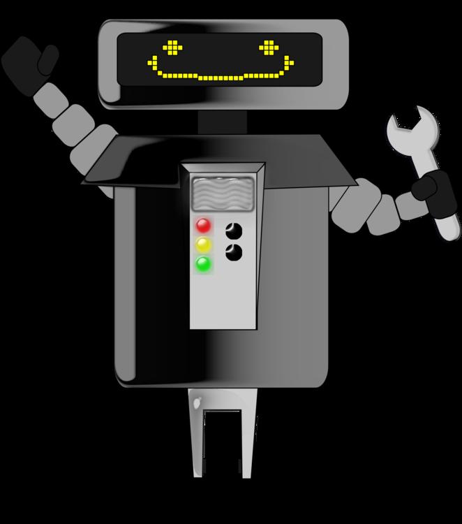 Machine,Electronic Device,Electronics Accessory