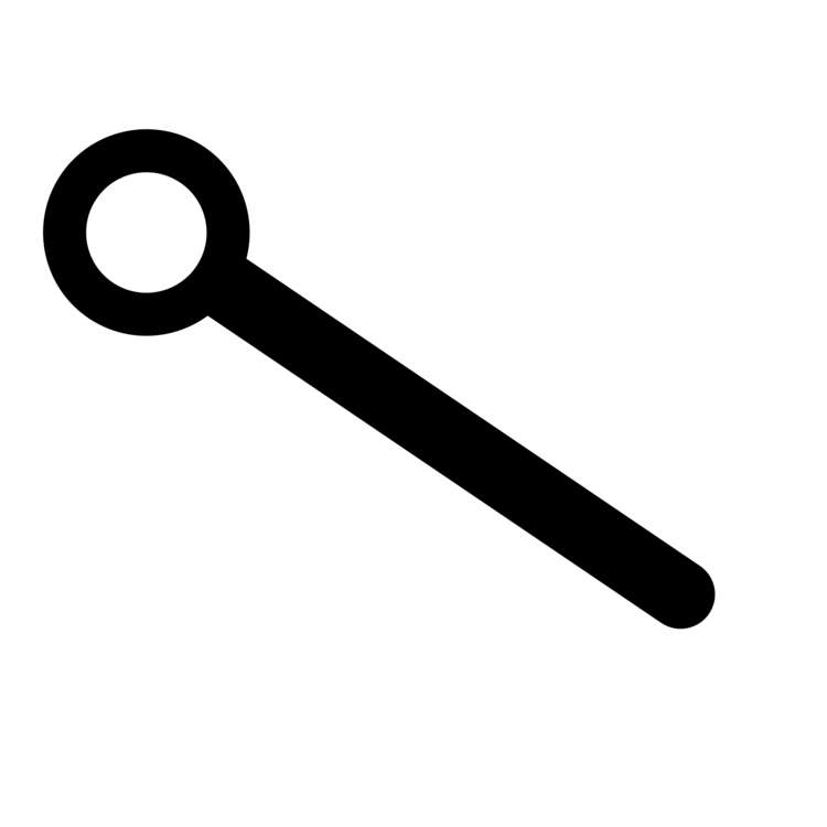 Hardware Accessory,Hardware,Line