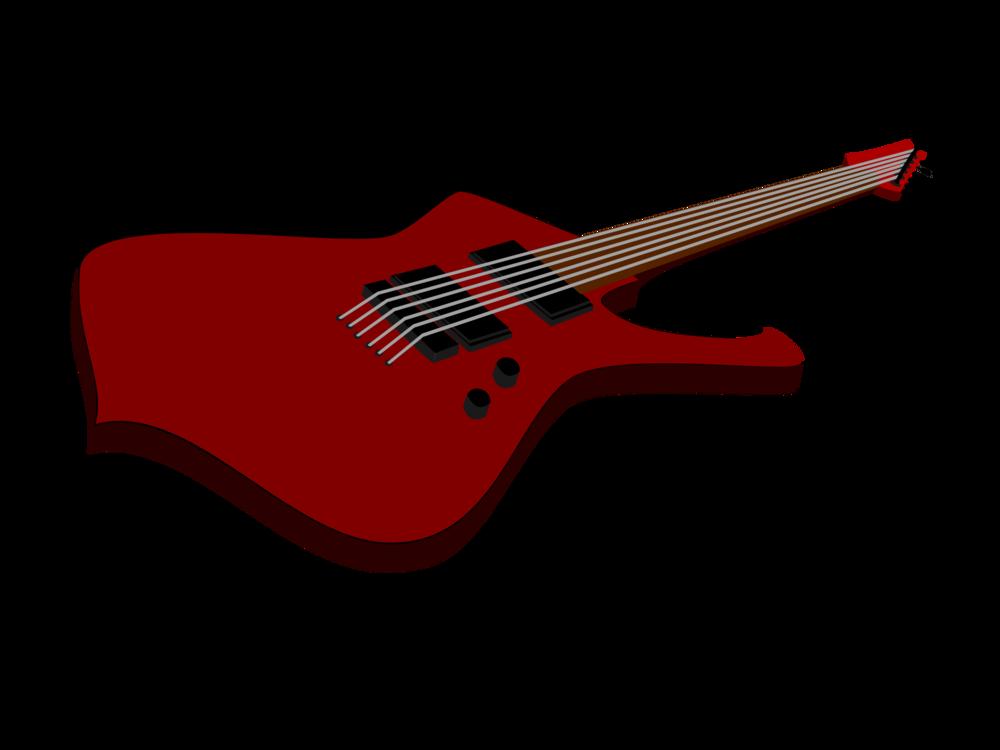 Acoustic Electric Guitar,String Instrument,Acoustic Guitar