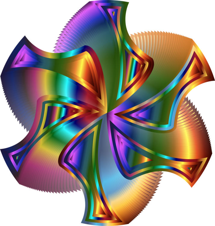 Flower,Symmetry,Purple