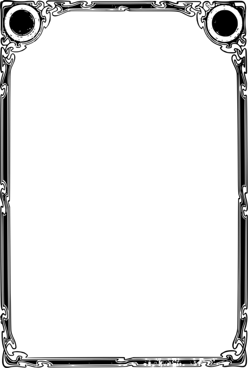 Picture Frames 2019 Lexus Nx 300 F Sport Black And White Door Idea