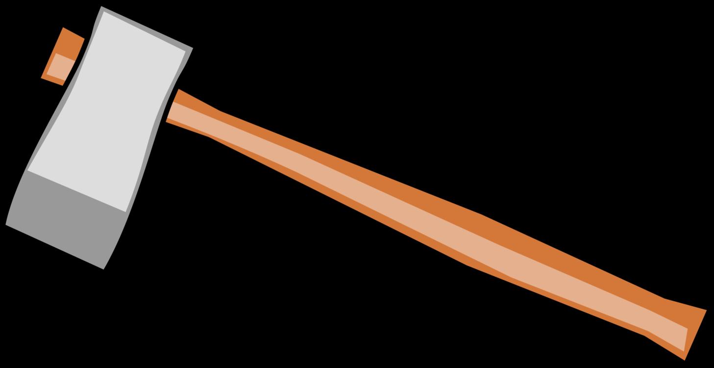 Tool,Axe,Line