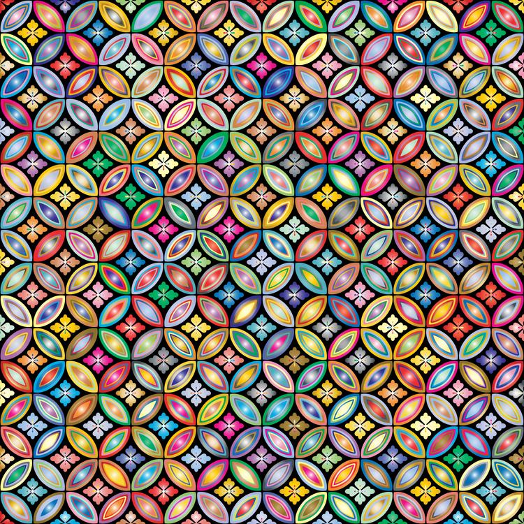 Software Design Pattern Floral Design Art Flower Celtic Knot Cc0