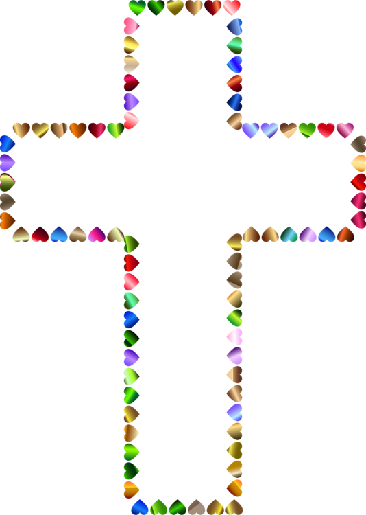 Symmetry,Area,Text