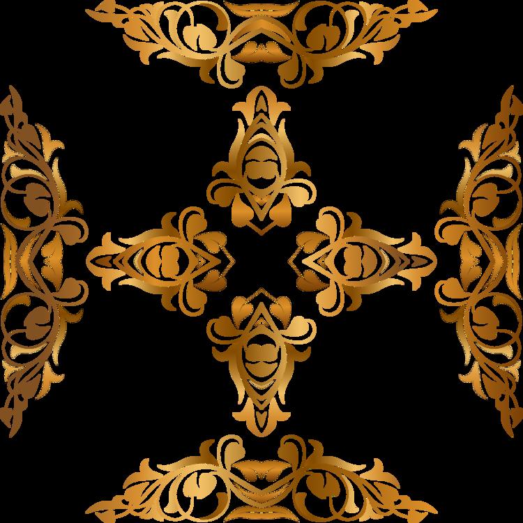 Visual Arts,Symmetry,Line Art