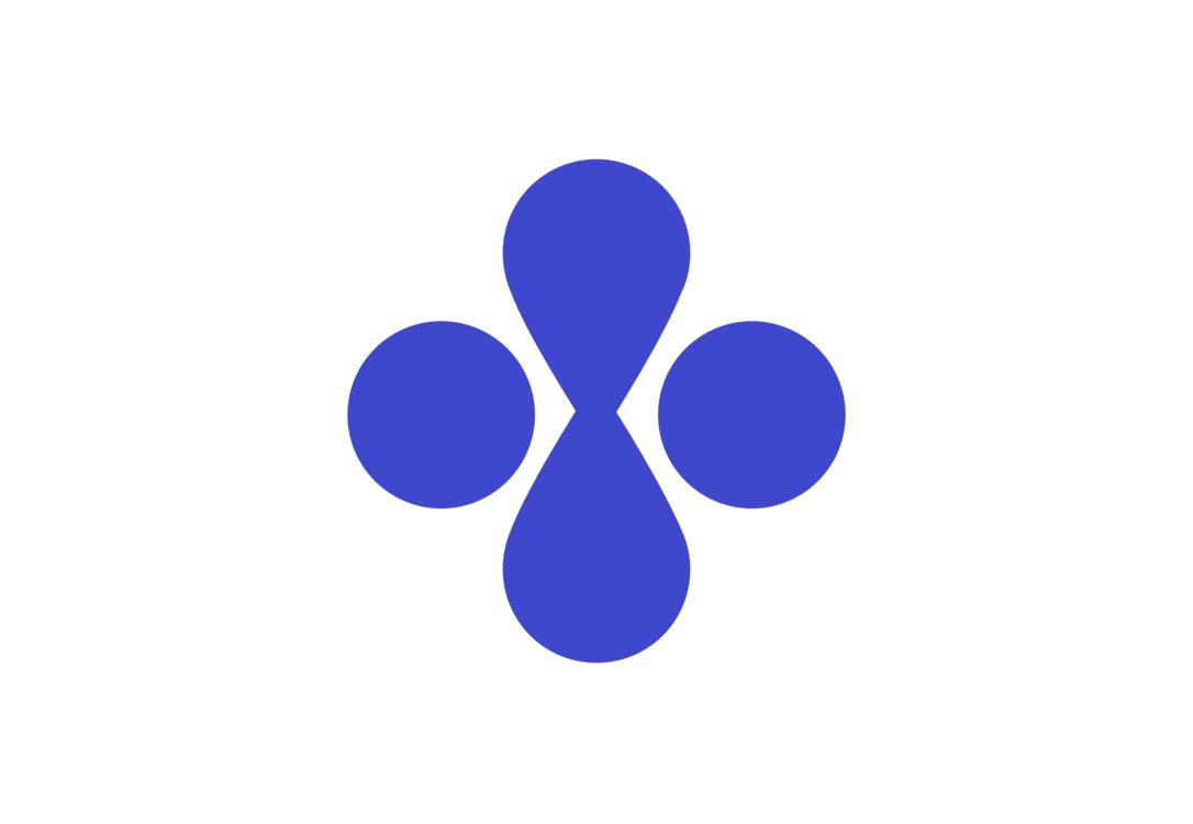 Symbol,Electric Blue,Computer Wallpaper