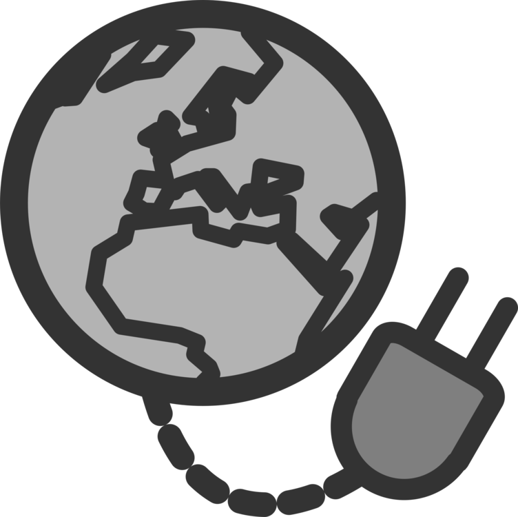 Symbol,Headgear,Circle
