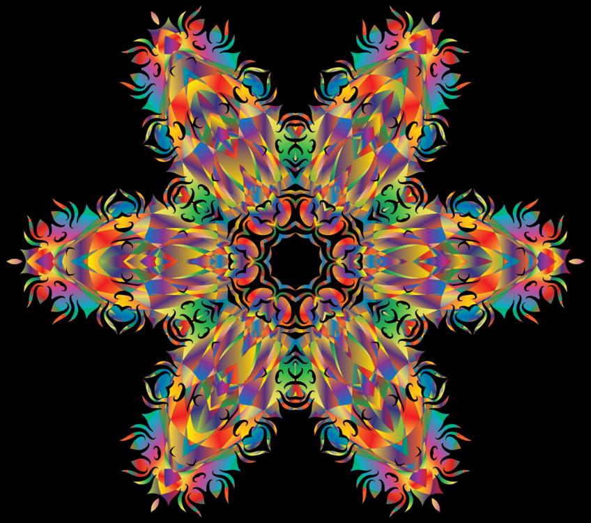 Computer Wallpaper,Symmetry,Symbol