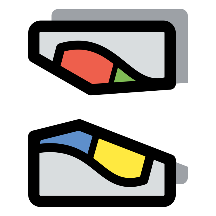 Angle,Logo,Line