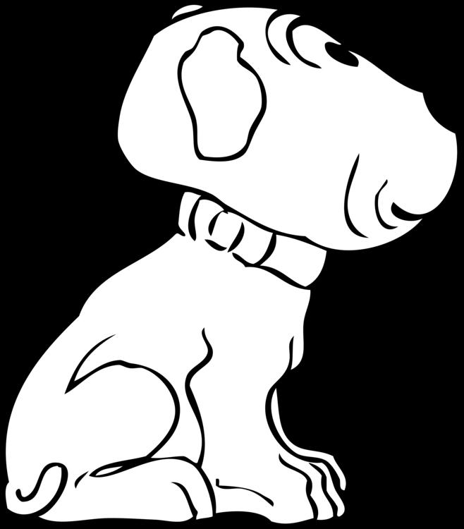 puppy golden retriever cartoon dog toys dog breed free commercial rh kisscc0 com Dog Clip Art Free Downloads Free Clip Art Dog Breeds