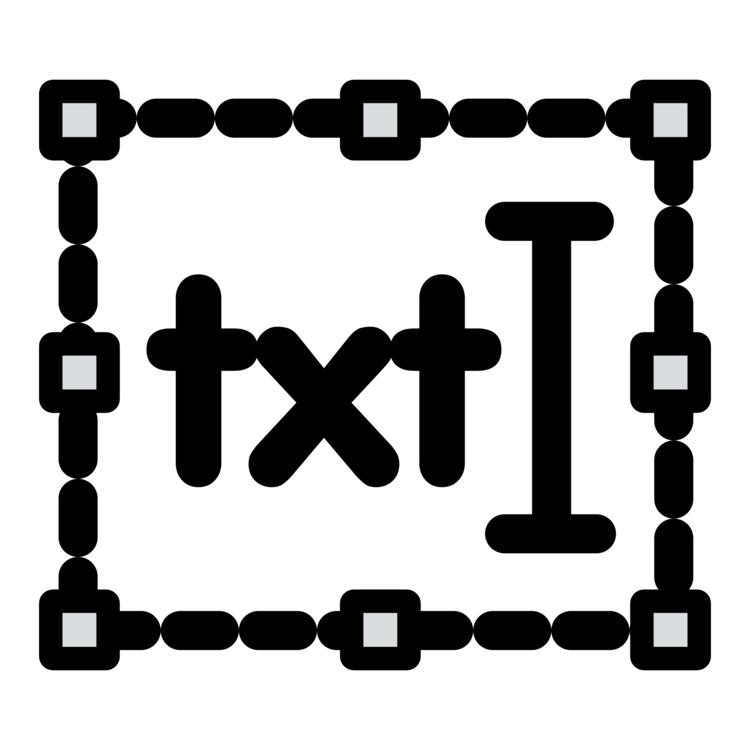 Computer Icons Google Docs Computer Software Icon Design Spreadsheet