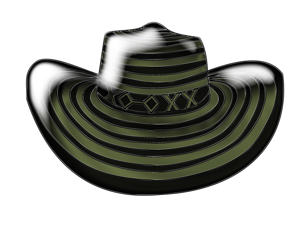 Hat,Headgear,Sombrero