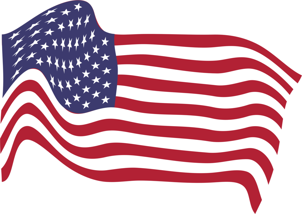 Area,Flag Of The United States,Line