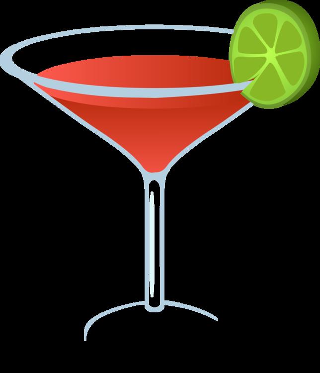 Cosmopolitan,Daiquiri,Cocktail