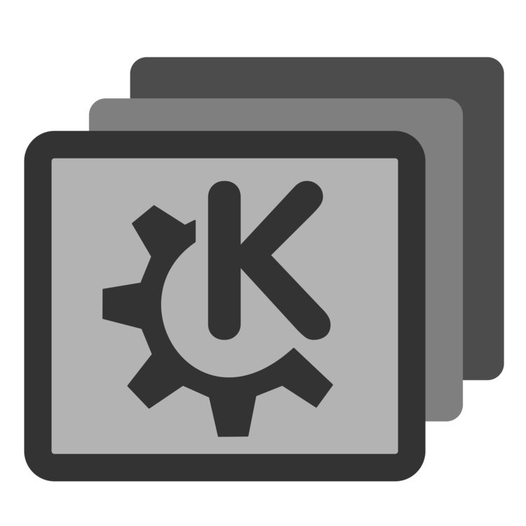 Logo,Brand,Symbol