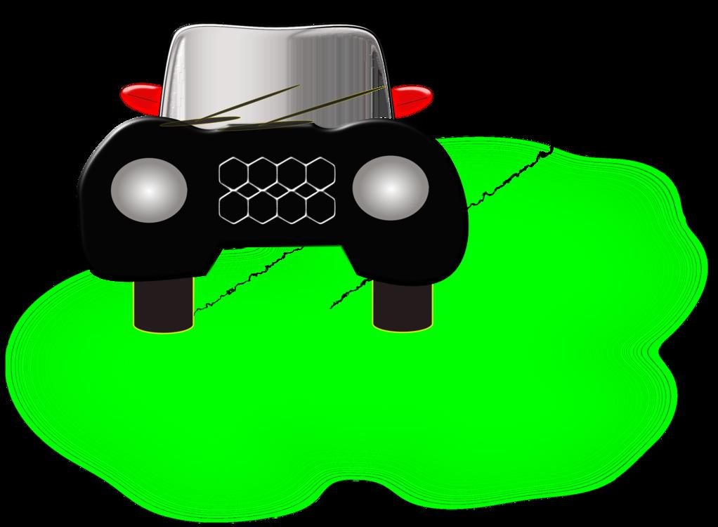 Computer Wallpaper,Technology,Car