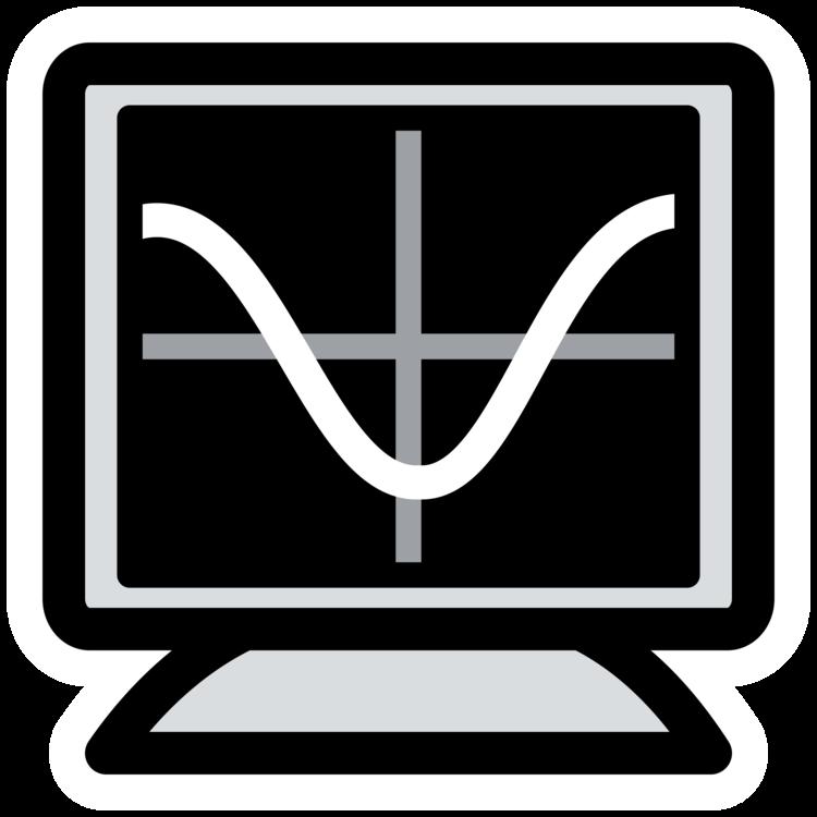 Symbol,Brand,Logo