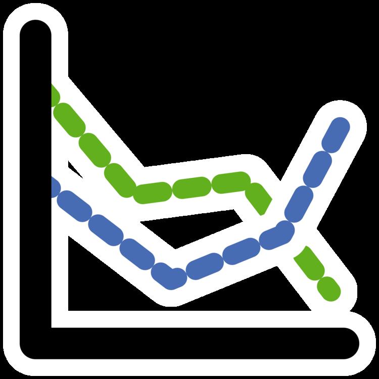 Area,Line,Rectangle