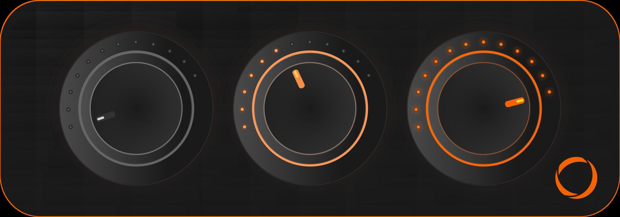 Computer Speaker,Wheel,Vehicle Audio
