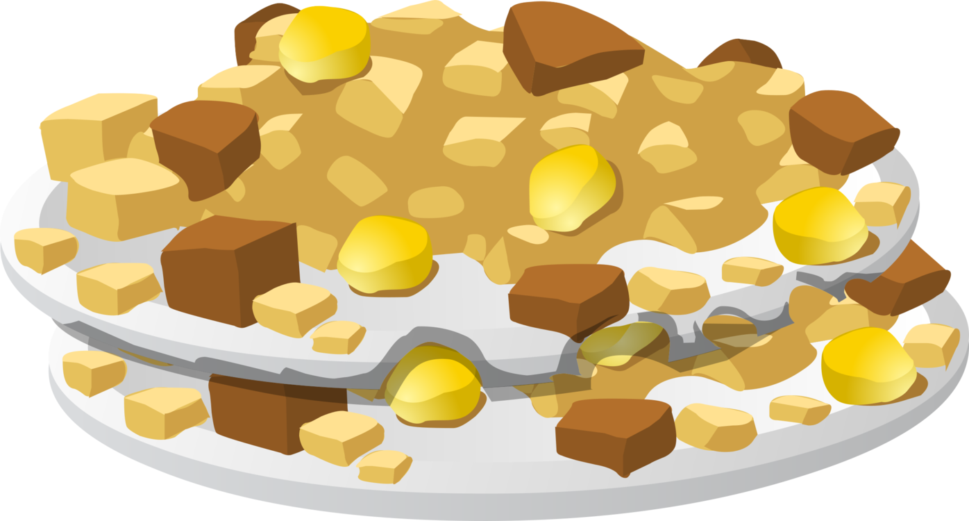 Food,Cuisine,Confectionery