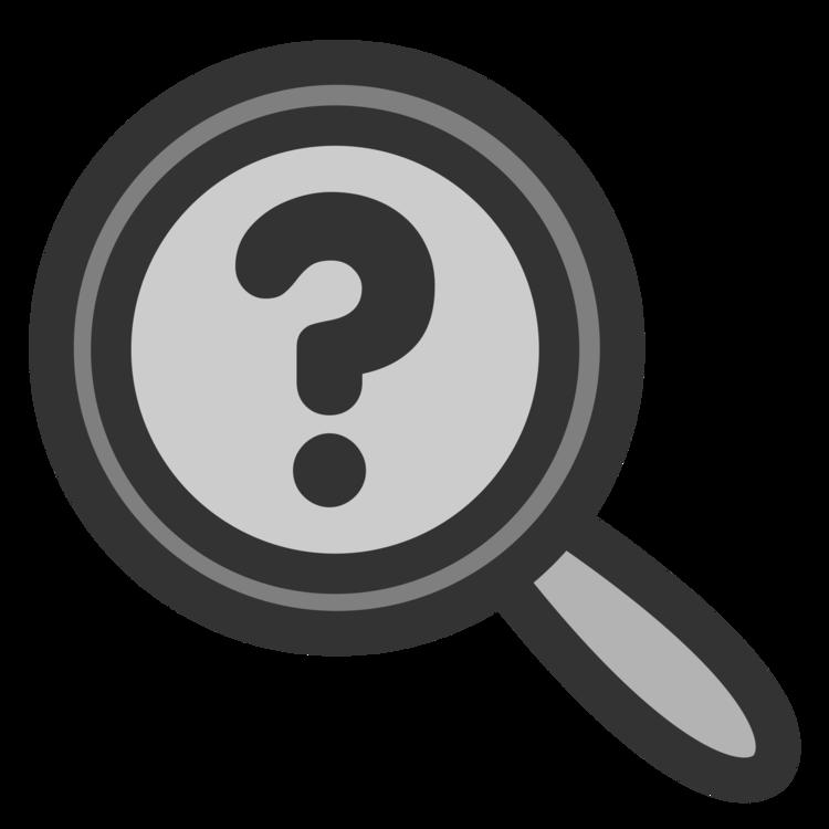 Symbol,Circle,Trademark