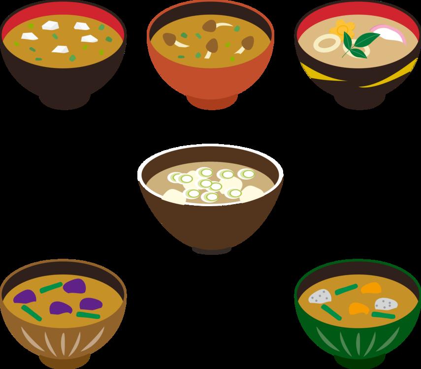 Cuisine,Food,Tableware