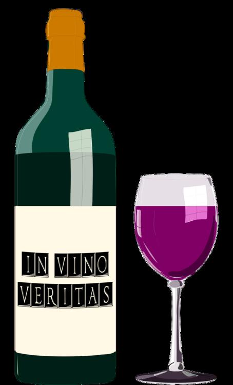 Dessert Wine,Alcohol,Glass Bottle